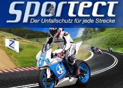 DIE Motorradversicherung