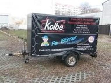 /beitrag-15-eur-tag-motorradtransporter-5371