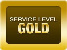 Wir bieten unseren Kunden einen Service Goldstatus der folgendes beinhaltet:UrlaubscheckKettenpflege (Spannen und Schmieren)LuftdruckkontrolleBremsencheckFlüssigkeitencheck (Öl, Kühlflüssigkeit, Bremsflüssigkeit)Bei zu ger...