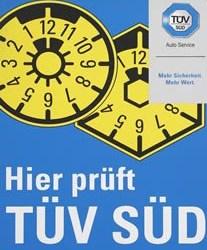 /beitrag-tuev-vorbereitung-5583