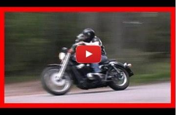 /beitrag-honda-semmler-forza-2015-video-5588