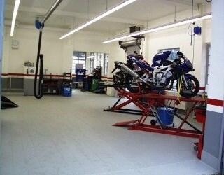/beitrag-inspektions-und-reparaturservice-5839