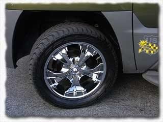 Chevrolet Avalanche Modellvorstellung 2003Chevrolet AvalancheFeatures:5.3 Liter Motor mit 300 PSLKW, VorsteuerabzugsberechtigtNähere Auskünfte erhalten Sie:unter der Telefonnummer +43 (1) 480 7485 oderper EMail unter kh.riegl@vip.at.
