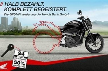 /beitrag-0-sonderfinanzierung-der-honda-bank-6352