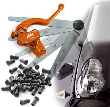 REPARATUR Von A bis Z, wir kümmern uns um alles, was die Technik an Deinem Motorrad betrift.Egal, ob der einfache Reifenwechsel oder ein Fahrzeugservice, bis hin zu Elektrik- oder Vergaserproblemen. Selbst kompl. Motorrevisionen ste...