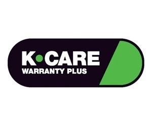 Aktionen Kawasaki Care GarantiePlus