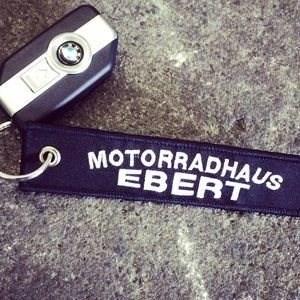 Unternehmensbilder Motorradhaus Ebert e.K. 2