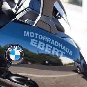 Unternehmensbilder Motorradhaus Ebert e.K. 5