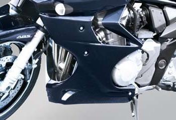 Motorradzubehör in Chemnitz kaufenMotorradzubehör in Chemnitz kaufenDer Kauf von Motorradzubehör in Chemnitz zum günstigen Preis.Geben Sie sich nicht mit weniger zufrieden, nur hochwertige Originalteile passen perfekt zu I...