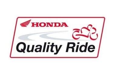 /contribution-anschlussgarantie-fuer-honda-bikes-8475