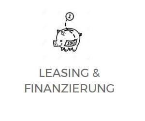 LEASING & FINANZIERUNG Der Traum von Freiheit und Abenteuer auf zwei Rädern wird wahr. Mit einem, auf deine Bedürfnisse zugeschnittenen Leasing von Cembra Money Bank oder Multilease fährst du dein Wunschmotorrad mit übersichtlichen monatlichen R...