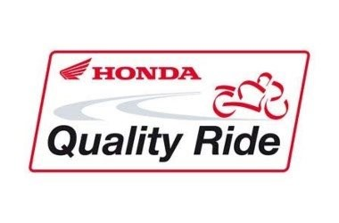 /contribution-anschlussgarantie-fuer-honda-bikes-8593