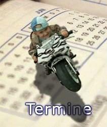 /beitrag-termine-9169