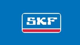 SKF Produkt- und Preisliste