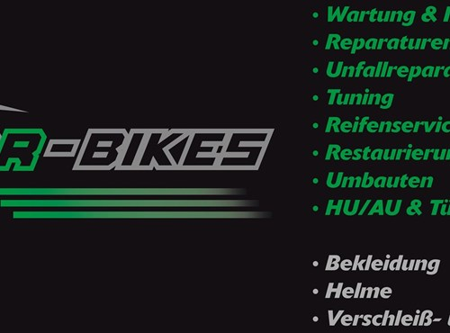 Unser Service BPR-Bikes e.K.