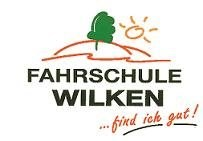 /contribution-fahrschule-wilken-10099