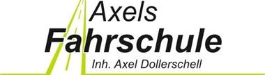 /contribution-axels-fahrschule-10100
