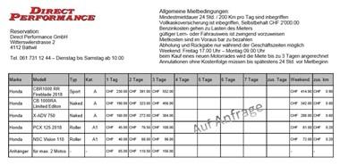 /beitrag-vermietung-10118