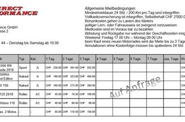 /contribution-vermietung-10118