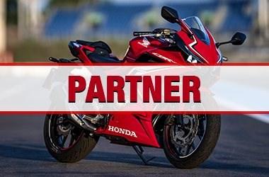/beitrag-unsere-partner-10129