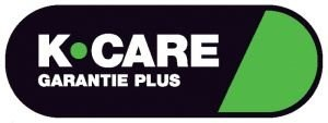 K-Care GarantiePlus