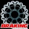 Bremstechnik