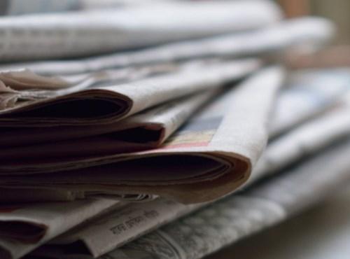 Medienberichte