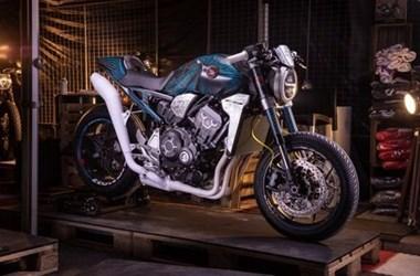 /beitrag-custom-honda-10329