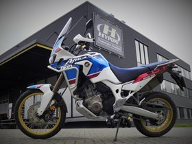 Honda CRF 1000 L Adventure Sports