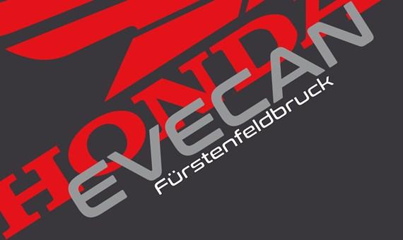 Unternehmensbilder Motorrad-Shop GmbH Evecan 0