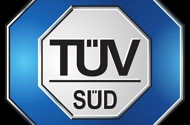 /beitrag-tuev-abnahme-und-schadensgutachten-10522