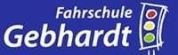 Unternehmensbilder Motorrad-Shop GmbH Evecan 4