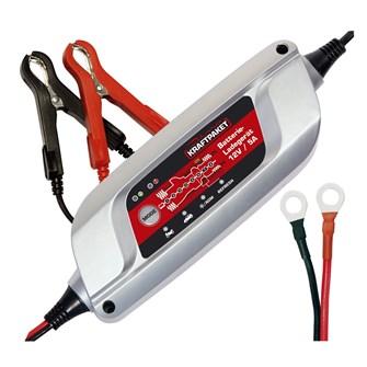 Batterieladegeräte