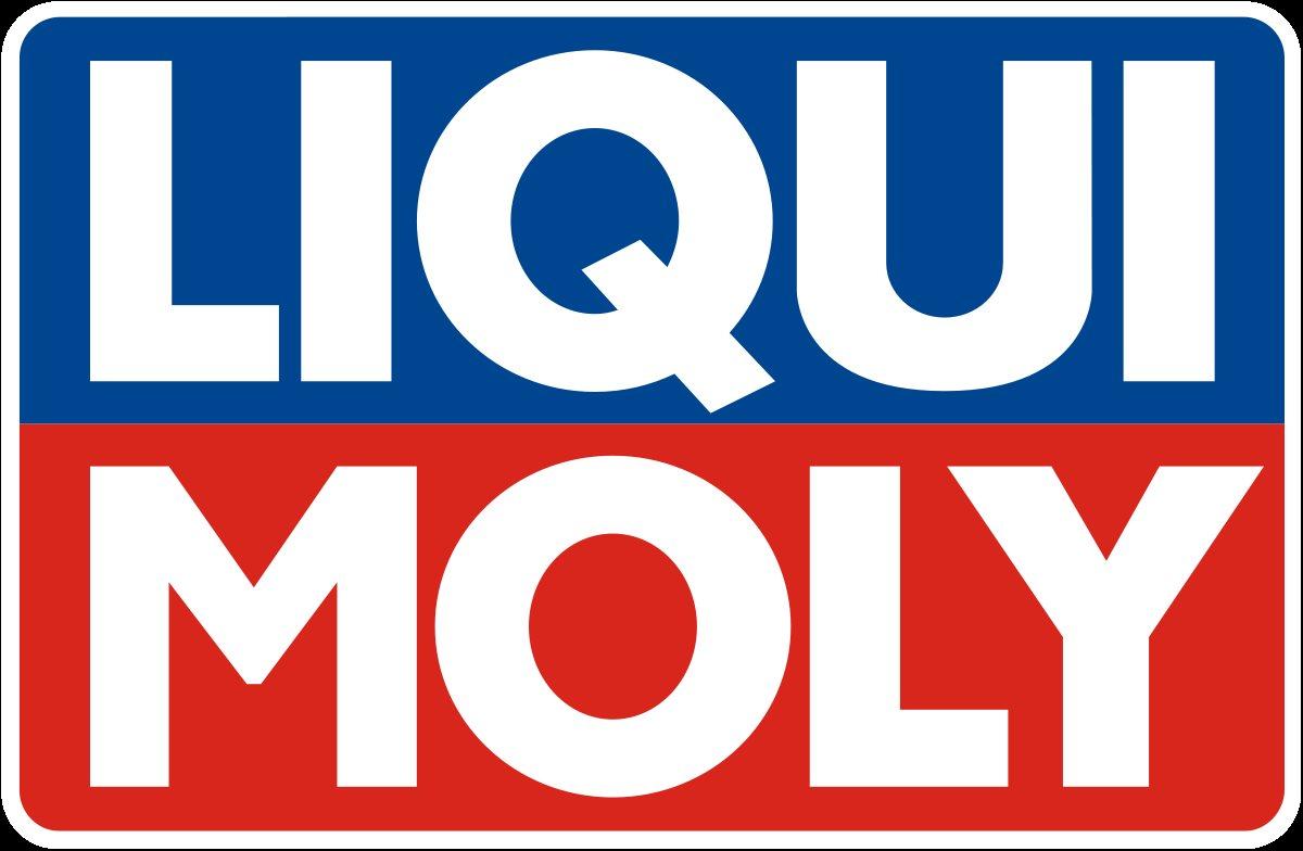 www.liqui-moly.at