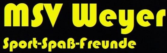 www.msv-weyer.at