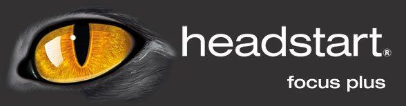 www.headstart.at