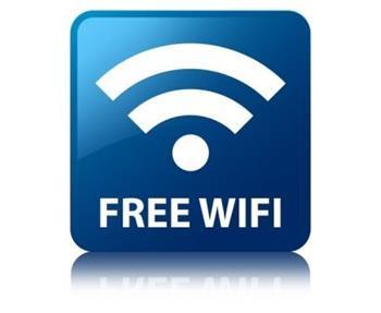 Nutzungsbedingungen Gäste-WLAN1. Gegenstand und Geltungsbereich dieser NutzungsbedingungenDiese Nutzungsbedingungen regeln Ihre und unsere Rechte und Pflichten im Zusammenhang mit der Nutzung unseres Gäste-WLAN-Zugangs.2. ...
