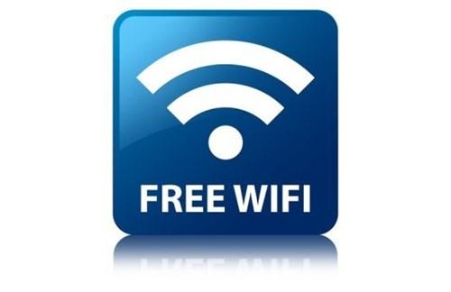 Nutzungsbedingungen Free-Wlan-HotSpot