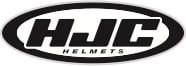 HJC HJC Helmets, gegründet 1971, blickt auf eine erfolgreiche Tradition der Belieferung von Hobby- und Rennmotorradfahrern auf der ganzen Welt mit hochwertigen Motorradhelmen zurück. Anlässlich des 47. Geburtstages von HJC sin...