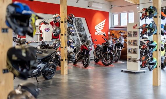Unternehmensbilder Autohaus Christian Bodner e.U. 3