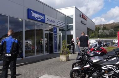 /beitrag-triumph-osnabrueck-10782