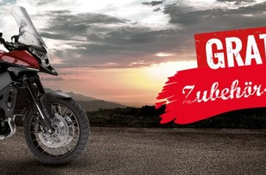 /beitrag-africa-twin-gratis-koffersatzaktion-10787