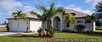 Bike & Villa Florida