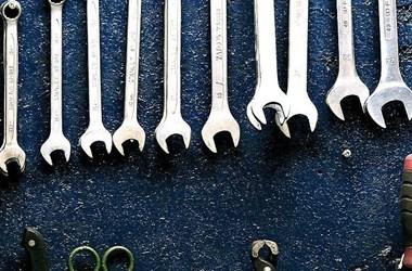 /beitrag-motor-und-getriebeinstandsetzung-10837