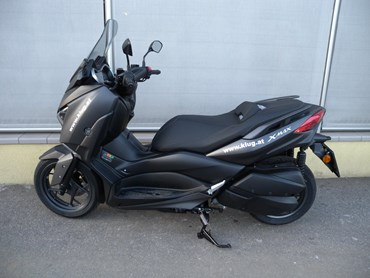 Yamaha YP 300RA XMAX