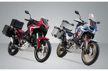/beitrag-africa-twin-60-jahre-honda-deutschland-editionsmodell-2021-10986