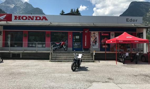Unternehmensbilder Eder Motorrad KG 0