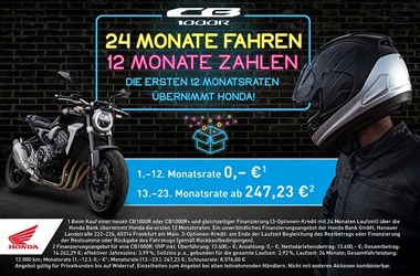 /beitrag-ride-now-pay-later-11182