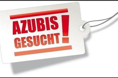 /beitrag-azubi-gesucht-fuer-september-2020-11306