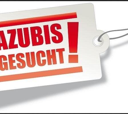 Azubi gesucht für September 2020
